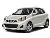 2019 Nissan Micra  (Stk: N212-7468A) in Chilliwack - Image 1 of 9