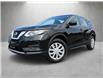 2017 Nissan Rogue S (Stk: N219-0309A) in Chilliwack - Image 1 of 12
