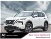 2021 Nissan Rogue S (Stk: N215-3440) in Chilliwack - Image 1 of 23