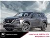 2021 Nissan Rogue S (Stk: N215-9654) in Chilliwack - Image 1 of 23