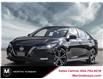 2021 Nissan Sentra SR (Stk: N212-1390) in Chilliwack - Image 1 of 23