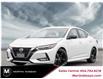 2021 Nissan Sentra SR (Stk: N212-2553) in Chilliwack - Image 1 of 23