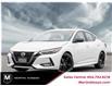 2021 Nissan Sentra SR (Stk: N219-2522) in Chilliwack - Image 1 of 23