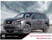 2021 Nissan Rogue S (Stk: N215-7021) in Chilliwack - Image 1 of 23
