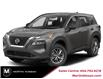 2021 Nissan Rogue SV (Stk: N219-6352) in Chilliwack - Image 1 of 8