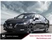 2021 Nissan Sentra SR (Stk: N219-5593) in Chilliwack - Image 1 of 23