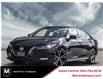 2021 Nissan Sentra SR (Stk: N212-8768) in Chilliwack - Image 1 of 23