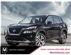 2021 Nissan Rogue SV (Stk: N215-5306) in Chilliwack - Image 1 of 23