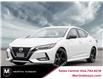 2021 Nissan Sentra SR (Stk: N212-4920) in Chilliwack - Image 1 of 23