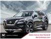 2021 Nissan Rogue Platinum (Stk: N215-8219) in Chilliwack - Image 1 of 23