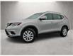 2016 Nissan Rogue S (Stk: N21-0074P) in Chilliwack - Image 1 of 9