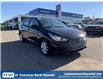 2019 Hyundai Accent Preferred (Stk: B7638) in Saskatoon - Image 1 of 17