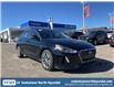 2019 Hyundai Elantra GT Preferred (Stk: B7639) in Saskatoon - Image 1 of 25