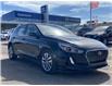 2019 Hyundai Elantra GT Preferred (Stk: B7641) in Saskatoon - Image 1 of 23