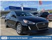2019 Hyundai Elantra GT Preferred (Stk: B7646) in Saskatoon - Image 1 of 24