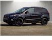 2019 Ford Escape Titanium (Stk: M20-1359P) in Chilliwack - Image 1 of 17