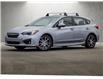 2019 Subaru Impreza  (Stk: M20-1388P) in Chilliwack - Image 1 of 19