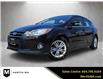 2012 Ford Focus SEL (Stk: M21-0611P) in Chilliwack - Image 1 of 11