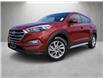 2018 Hyundai Tucson SE 2.0L (Stk: 217-8001A) in Chilliwack - Image 1 of 11
