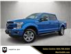 2018 Ford F-150 Lariat (Stk: M21-0669P) in Chilliwack - Image 1 of 13