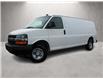 2020 Chevrolet Express 2500 Work Van (Stk: M21-0766P) in Chilliwack - Image 1 of 9