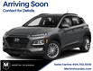 2021 Hyundai Kona 2.0L Luxury (Stk: HB3-5882) in Chilliwack - Image 1 of 9