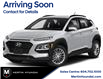 2021 Hyundai Kona 2.0L Essential (Stk: HB3-8797) in Chilliwack - Image 1 of 9