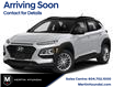 2021 Hyundai Kona 1.6T Urban Edition (Stk: HB3-3914) in Chilliwack - Image 1 of 9