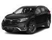 2020 Honda CR-V EX-L (Stk: 20-032) in Grande Prairie - Image 1 of 9