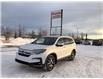 2021 Honda Pilot Touring 7P (Stk: H16-5109) in Grande Prairie - Image 1 of 29