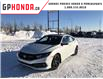 2021 Honda Civic Sport (Stk: H12-6692) in Grande Prairie - Image 1 of 27