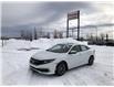 2021 Honda Civic EX (Stk: H12-8902) in Grande Prairie - Image 1 of 28