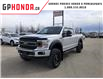 2018 Ford F-150 XLT (Stk: P21-016A) in Grande Prairie - Image 1 of 20