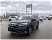 2021 Honda Pilot Touring 8P (Stk: H16-7993) in Grande Prairie - Image 1 of 24