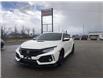 2018 Honda Civic Type R Base (Stk: P21-037) in Grande Prairie - Image 1 of 20