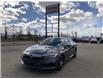 2021 Honda Accord Touring 2.0T (Stk: H13-0036) in Grande Prairie - Image 1 of 20