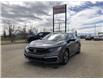 2021 Honda Civic LX (Stk: H12-5915) in Grande Prairie - Image 1 of 18