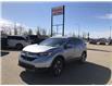 2017 Honda CR-V LX (Stk: H17-0706A) in Grande Prairie - Image 1 of 21