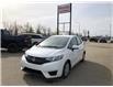 2015 Honda Fit LX (Stk: H19-0277A) in Grande Prairie - Image 1 of 22