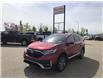2021 Honda CR-V Touring (Stk: H14-0069) in Grande Prairie - Image 1 of 24