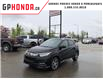 2021 Honda HR-V Touring (Stk: H13-0313) in Grande Prairie - Image 1 of 29