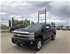 2018 Chevrolet Silverado 3500HD High Country (Stk: P21-094) in Grande Prairie - Image 1 of 22