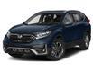 2021 Honda CR-V EX-L (Stk: H14-8008) in Grande Prairie - Image 1 of 9