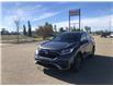 2020 Honda CR-V Sport (Stk: P21-071) in Grande Prairie - Image 1 of 29