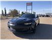 2017 Chevrolet Camaro 1LT (Stk: H14-5187B) in Grande Prairie - Image 1 of 23