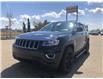 2014 Jeep Grand Cherokee Laredo (Stk: H14-9493A) in Grande Prairie - Image 1 of 26