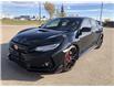 2017 Honda Civic Type R (Stk: P21-143) in Grande Prairie - Image 1 of 24