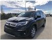 2021 Honda Pilot EX (Stk: H19-7089) in Grande Prairie - Image 1 of 27