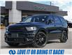 2018 Dodge Durango GT (Stk: 92583) in London - Image 1 of 27