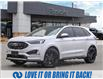 2019 Ford Edge ST (Stk: 100560) in London - Image 1 of 27